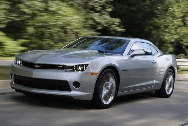 Most Affordable Sports Cars >> Cheap Thrills The 8 Most Affordable Sports Cars Available