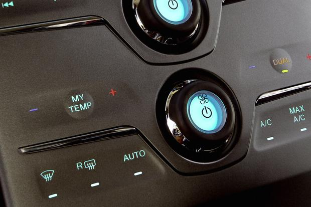 Don't Buy a Luxury Car Without These Features featured image large thumb5