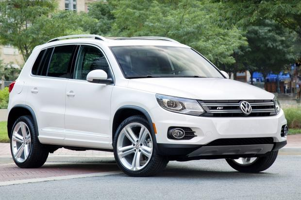 Top 25 Cars Under $25,000: 2014 Edition featured image large thumb13