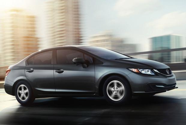 8 of the Safest New Cars Under $30,000 featured image large thumb1