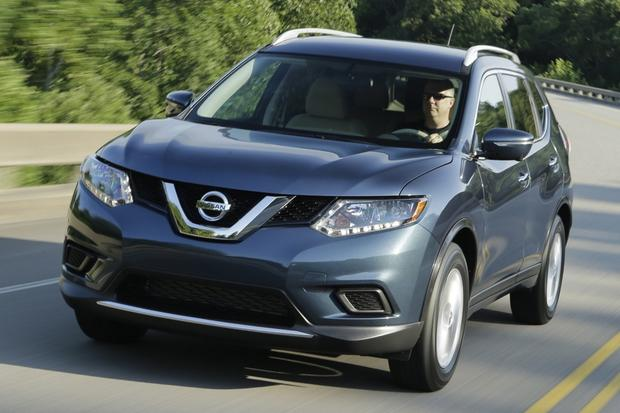 8 of the Safest New Cars Under $30,000 featured image large thumb4