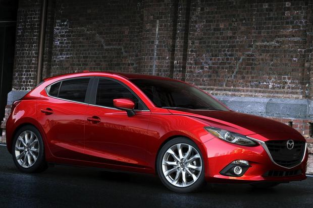 8 of the Safest New Cars Under $30,000 featured image large thumb2