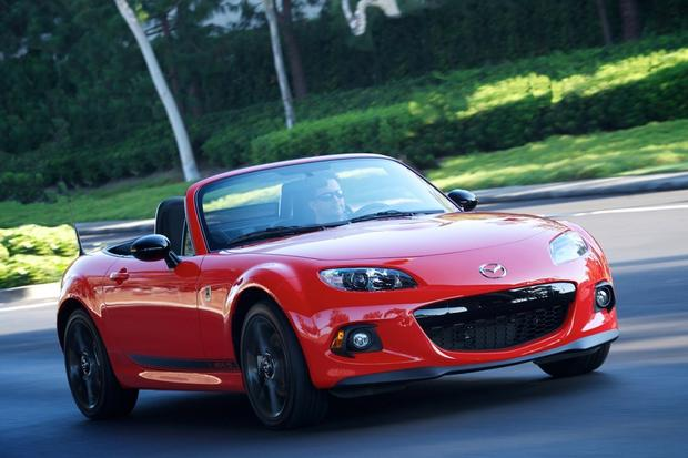 8 Fun New Sports Cars That Won T Cost A Fortune Featured Image Large Thumb4