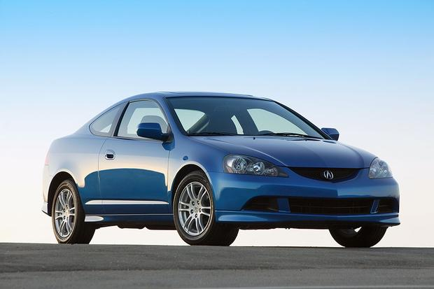 Best Cars For K Used