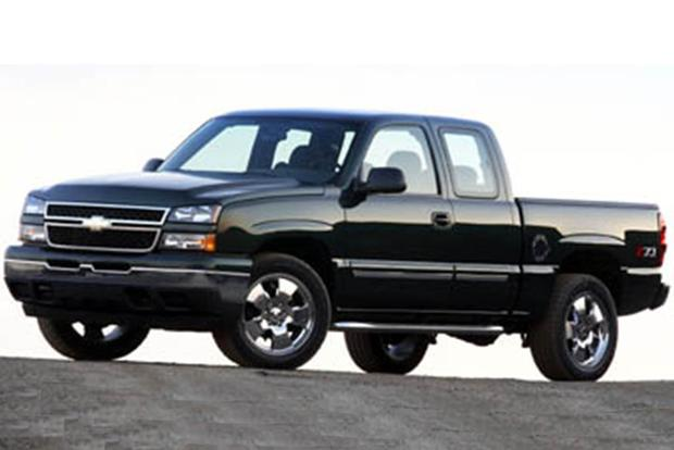 6 Safe Reliable Used Cars Under 10 000 Autotrader