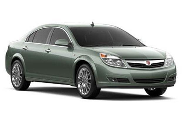 best cars to buy under 6000. Black Bedroom Furniture Sets. Home Design Ideas