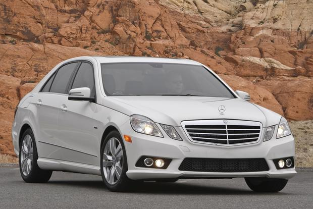 6 CPO Luxury Cars For $15,000 Less Than New featured image large thumb5