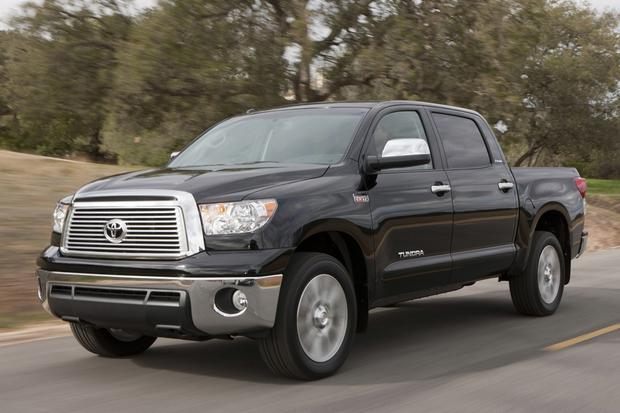 7 great cpo pickups for under 20 000   autotrader