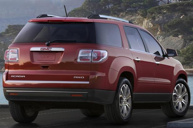 8 Great CPO SUVs Under $20,000 featured image large thumb0