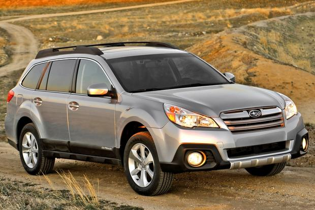 8 Great CPO SUVs Under $20,000 featured image large thumb3