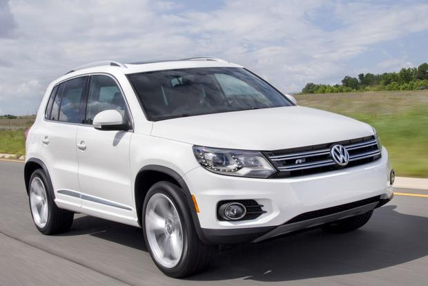 8 Great CPO SUVs Under $20,000 featured image large thumb6