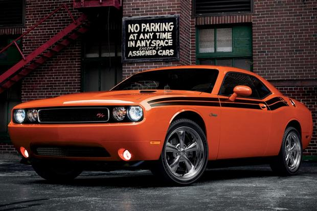 7 Cars That Look Great in Orange featured image large thumb1