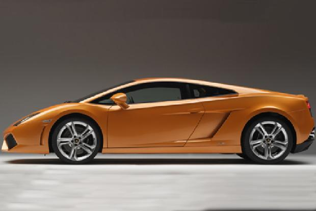7 Cars That Look Great in Orange featured image large thumb3