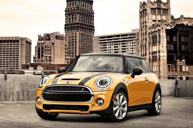 7 Cars That Look Great in Orange featured image large thumb5