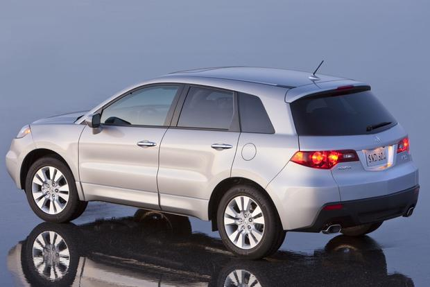 7 great cpo luxury suvs you can get for less than 25 000 autotrader