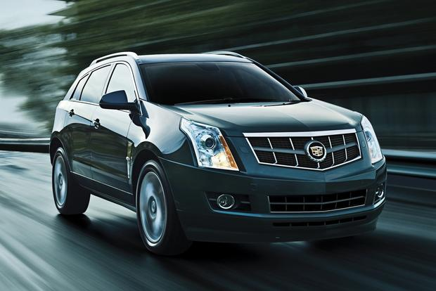 7 Great Cpo Luxury Suvs You Can Get For Less Than 25000 Featured Image Large Thumb1