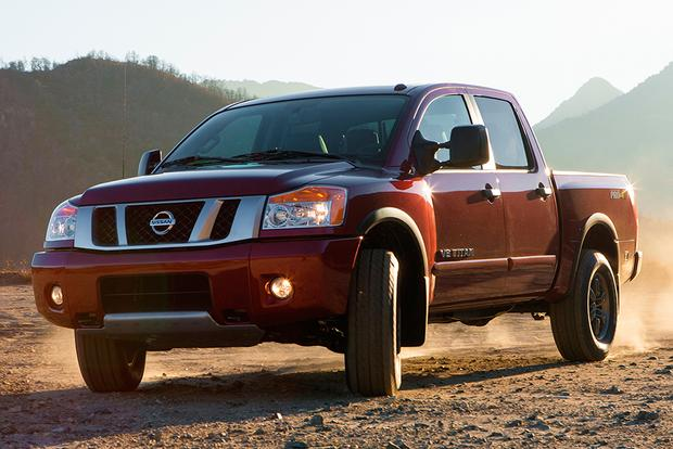 6 Great Off-Road Pickup Trucks for 2015 featured image large thumb4