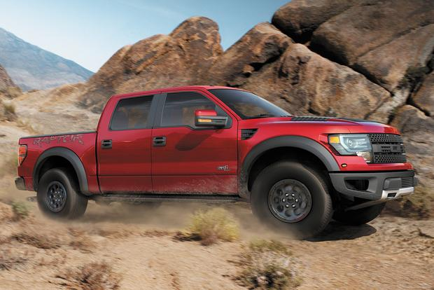 6 Great Off-Road Pickup Trucks for 2015 featured image large thumb5