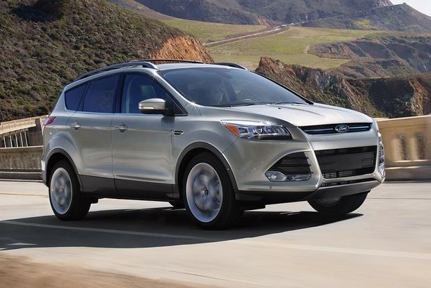 7 Used SUVs That Are Good on Gas featured image large thumb6