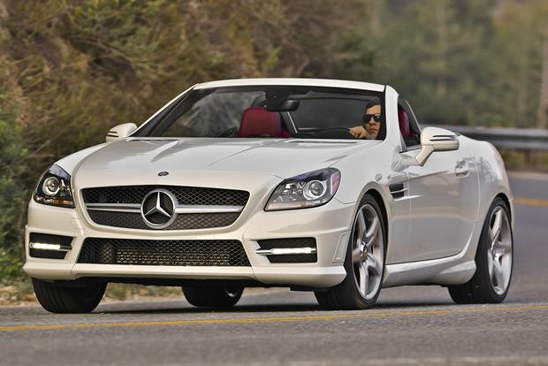 7 Luxurious Cpo Convertibles Without The Luxury Car Price Tag Featured Image Large Thumb3