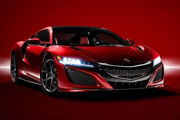 7 Exciting New Sports Cars Due Out in 2015 featured image large thumb6