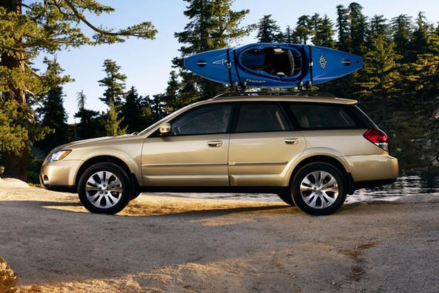 6 Great Used Compact SUVs for Under $10,000 featured image large thumb4