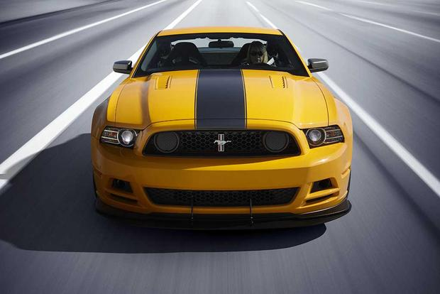 10 Scary Fast CPO Cars featured image large thumb4