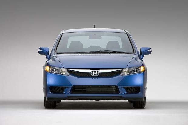 6 Used Cars Under 12 000 That Get 40 Miles Per Gallon Featured Image Large Thumb1