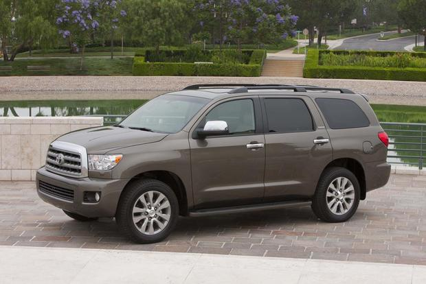 6 Great Used Full Size Suvs For Under 20 000 Featured Image Large Thumb4