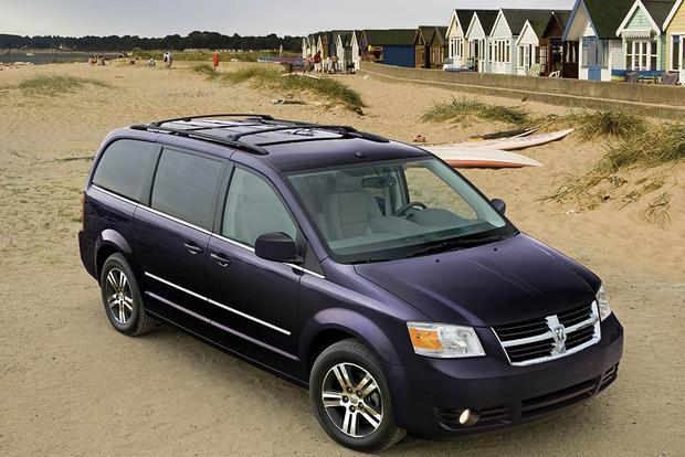 top 7 used cars under 10000 autotrader. Black Bedroom Furniture Sets. Home Design Ideas