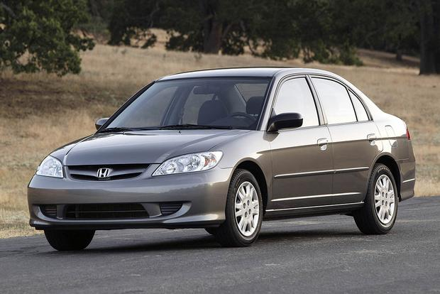7 Simple Used Cars for Under $10,000 featured image large thumb2