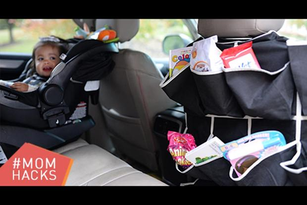7 Clever Mom Hacks for Driving With Kids featured image large thumb1