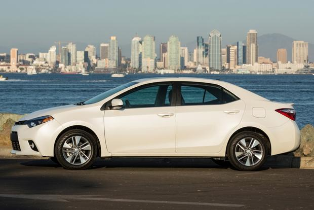 7 Great CPO Compact Cars for Under $15,000 featured image large thumb5