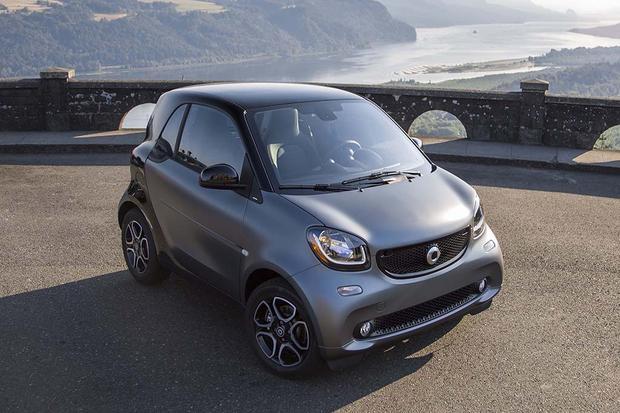 futuristic cars you can buy