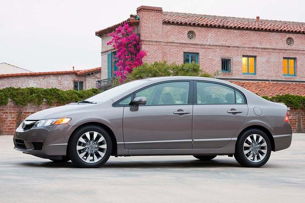 8 Great Used Cars Under $8,000 featured image large thumb1