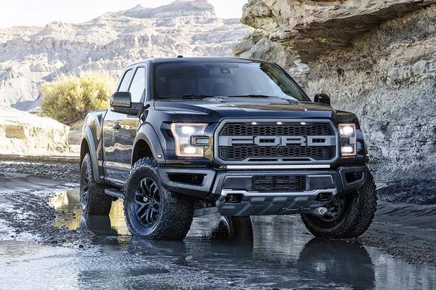 8 Cars We'd Buy With Our Super Bowl Salary Bonus