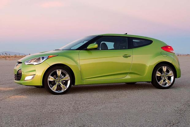 7 Cars That Look Good In Green For St Patrick S Day Featured Image Large Thumb2