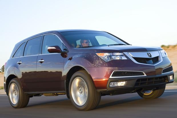 6 Great CPO Luxury SUVs for the Price of a Honda Accord featured image large thumb5