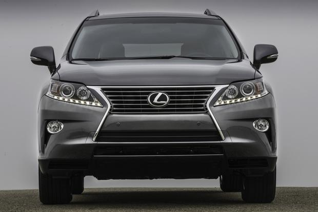 6 Great CPO Luxury SUVs for the Price of a Honda Accord featured image large thumb2