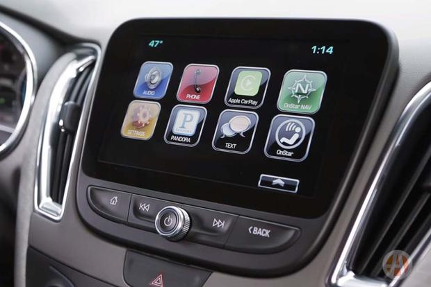 7 Cool Car Gadgets for Dads featured image large thumb6