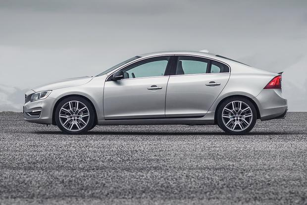Best Awd Coupe Under 40000 | Autos Post