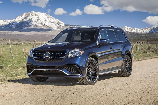 6 Premium SUVs for Ski Season featured image large thumb3