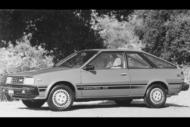 My Father's Car: Cars That Remind Us of Our Dads featured image large thumb3