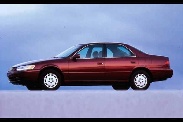 My Father's Car: Cars That Remind Us of Our Dads featured image large thumb4