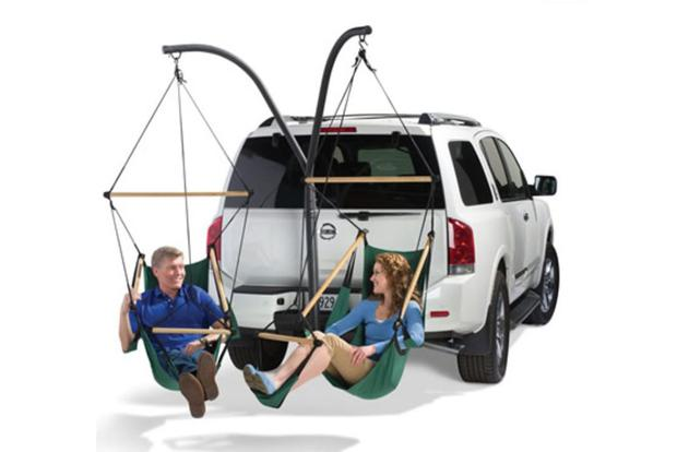Tailgating Tech: The Best Stuff for Fall featured image large thumb5
