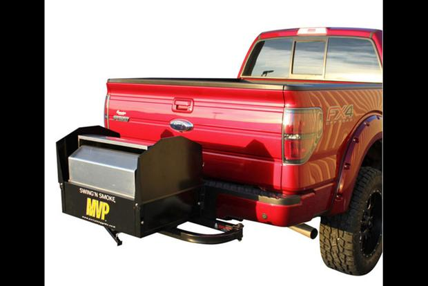 Tailgating Tech: The Best Stuff for Fall featured image large thumb4