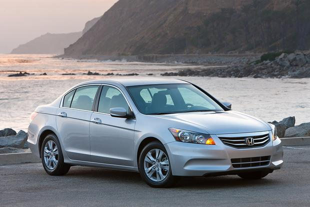 5 Used Hondas Under $15,000 featured image large thumb4