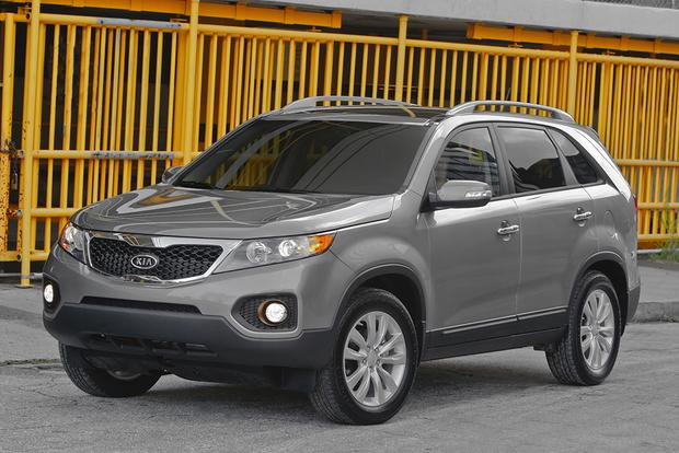 5 Used SUVs Under $10,000 featured image large thumb1