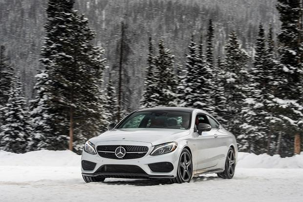 Snow Cool: 9 All-Wheel-Drive Cars and SUVs featured image large thumb5