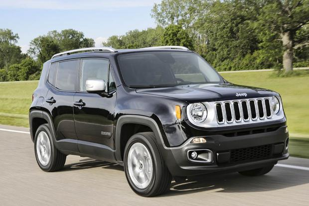 Top 25 Cars Under $25,000 for 2018 featured image large thumb13
